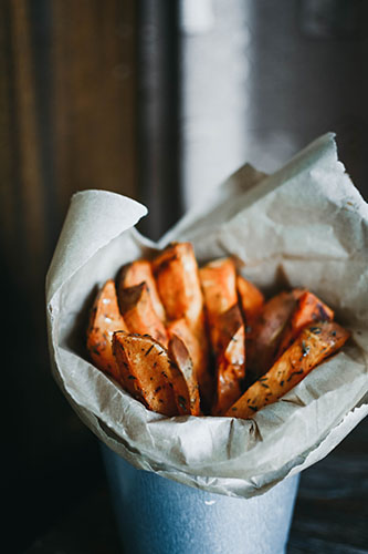 sweet-potatoes-pic